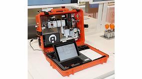 Foto de Aventics ofrece soluciones IIoT para una integración inmediata