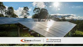 Foto de Los principales factores de éxito del mercado solar