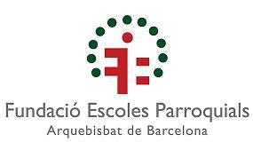Foto de Implantación de un ERP en la Fundació per a les Escoles Parroquials de l'Arquebisbat de Barcelona