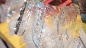 Foto de El poder de los envases para reducir los residuos alimentarios