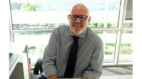 Foto de Entrevista a Manuel de las Peñas, business development manager Iberia, Food Care