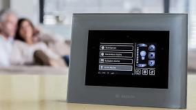 Foto de Becker-Antriebe presenta Alexa, CentralControl, para la gestión por voz de sistemas de domótica central