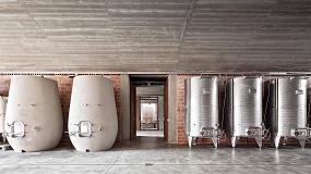 Foto de Diseñar el sistema de drenaje de aguas pluviales y residuales en la industria vinícola, paso a paso