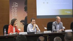 Foto de Un barómetro para la transición a un sistema energético descarbonizado en España