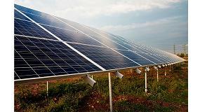 Foto de El fenómeno PPA, ¿un nuevo paradigma para las renovables?