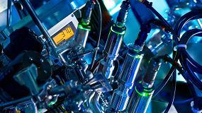 Foto de Sensores de temperatura con autocalibración