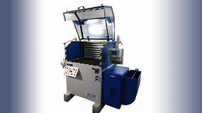 Foto de Soluciones contra los riesgos de la fabricación aditiva metálica