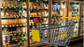 Foto de El Gobierno destina 1,5 M€ a la reconversión de instalaciones de refrigeración en supermercados e hipermercados