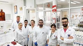 Foto de Laboratorio Tello amplía su acreditación