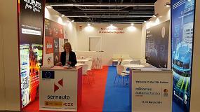 Foto de Automechanika Frankfurt abre sus puertas con destacada presencia de proveedores españoles
