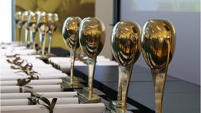 Foto de Los Premios Expoliva más internacionales