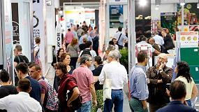 Foto de Eurobrico, la Feria Internacional del Bricolaje, cumple 10 años