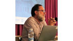 Foto de Gran acogida a la Jornada 'Presente y futuro de la construcción en madera y su eficiencia energética' celebrada en San Sebastián