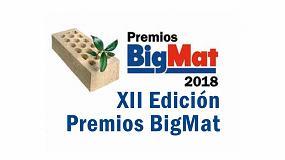 Foto de Se amplía el plazo para participar en los XII Premios BigMat Solidarios