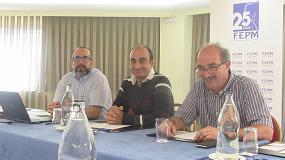 Foto de La FEPM avanza las novedades de la Convención Anual de su 25 aniversario