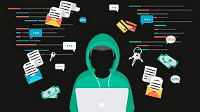 Foto de El 73% de las Universidades Europeas tarda tres días en poner remedio a sus ataques informáticos