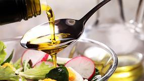 Foto de Una dieta rica en aceite de oliva reduce la inflamación y el estrés oxidativo