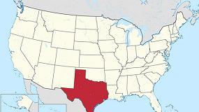Foto de Texas, otro territorio conquistado por el aceite de oliva
