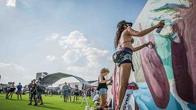 Foto de El festival Mad Cool confía en Svelt