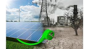 Foto de Fundación Renovables pide a la ministra de Transición Energética medidas más concretas