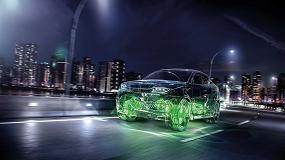 Foto de Entrevista a Robert Felger, responsable de Producto e I+D de Schaeffler Automotive Aftermarket