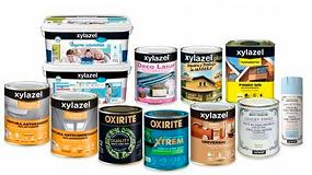 Foto de AkzoNobel refuerza su posición de liderazgo en el mercado de las pinturas decorativas en España con la compra de Xylazel