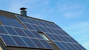 Foto de La medidas para reactivar el autoconsumo energético, de las mejor valoradas por Unef