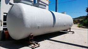 Foto de Remosa suministra equipos para el reciclado de las aguas residuales del metro de Riad, en Arabia Saudí