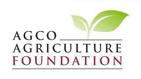 Foto de Nace la Fundación AGCO Agriculture