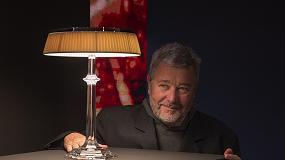 Foto de La colección Bon Jour Versailles de Philippe Starck, por fin a tu alcance