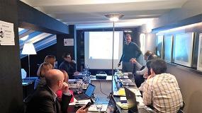 Foto de Cómo puede ayudar Sentinel a la internacionalización de las pymes hosteleras