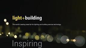 Foto de La edición del Light + Building 2018 finaliza con un récord de asistencia en visitantes y expositores