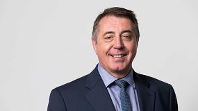 Foto de Bombardier Transportation nombra nuevo presidente para Reino Unido