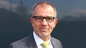 Foto de Juaristi nombra un nuevo director comercial para su delegación en Alemania