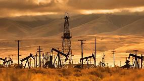 Foto de Herramientas con soluciones actuales para el sector 'petróleo y gas'