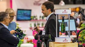 Foto de La gran cita mundial Vinitech-Sifel llega a Burdeos