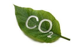 Foto de Organizaciones de todo el mundo suscriben un plan de acción muy exigente para conseguir la descarbonización en la edificación