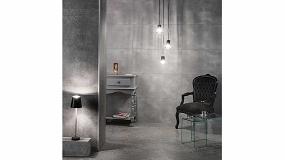 Foto de Grosfillex presenta novedades en la próxima edición de InteriHotel, entre ellas el nuevo formato de GX Wall+