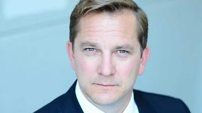 Foto de Toyota Material Handling Alemania nombra a Jan Lorenz como nuevo director general