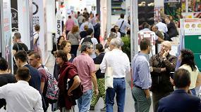 Foto de Eurobrico, 10 años de Feria Internacional del Bricolaje