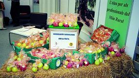 Foto de La Comisión de Agricultura del Parlamento Europeo aprueba el Informe sobre prácticas comerciales desleales