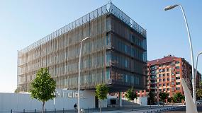 Foto de El Centro de Respuesta a Incidentes de Seguridad para ciudadanos y empresas pasa a denominarse Incibe-Cert