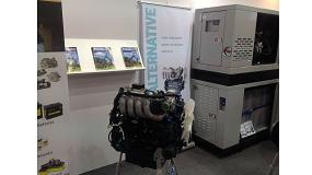Foto de Generadores eléctricos: diésel o gasolina ya no es la cuestión