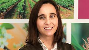 Foto de Grupo Agrotecnología, presente en ABIM 2018