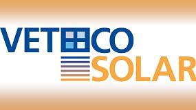 Foto de Veteco Solar 2018, el sector de la protección solar vuelve a ser protagonista en Madrid