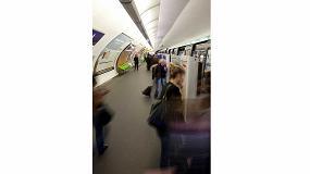Foto de Siemens Mobility y Thales instalarán su sistema de señalización para las futuras líneas del metro Grand París Express