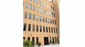 Foto de Aticco alquila 2.200 m2 de oficinas en la antigua sede del PDeCAT asesorado por Forcadell