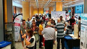 Foto de Valencia se convierte en el centro neurálgico de la cerrajería de seguridad