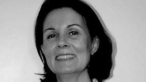 Foto de Veka nombra a Virginie Hecker como nueva directora de marketing para el área Swena