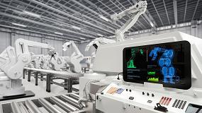 Foto de Hacia la eficiencia energética de la mano de la industria 4.0